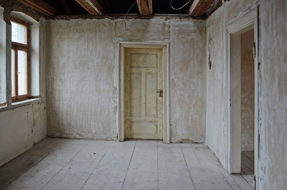 Innenraum Bestand - Projekt Müller_Radebeul-1